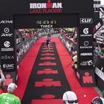 IRONMAN Lake Placid Live Coverage - IRONMAN Official Site | IRONMAN triathlon 140.6 & 70.3 - Google Chrome